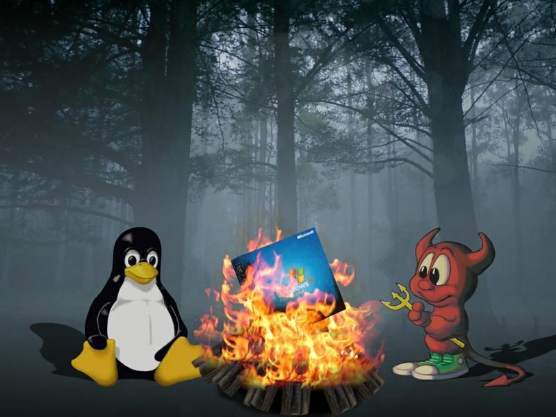 133466_linux-tux-penguins-bsd-windows-1024x768-wallpaper_www.wall321.com_23