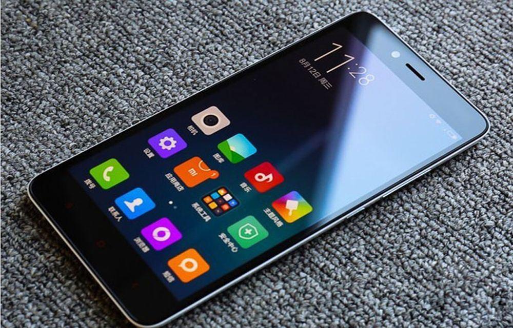 Xiaomi-Redmi-Note-2-Review