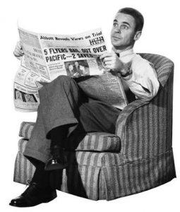 man_reading_paper1