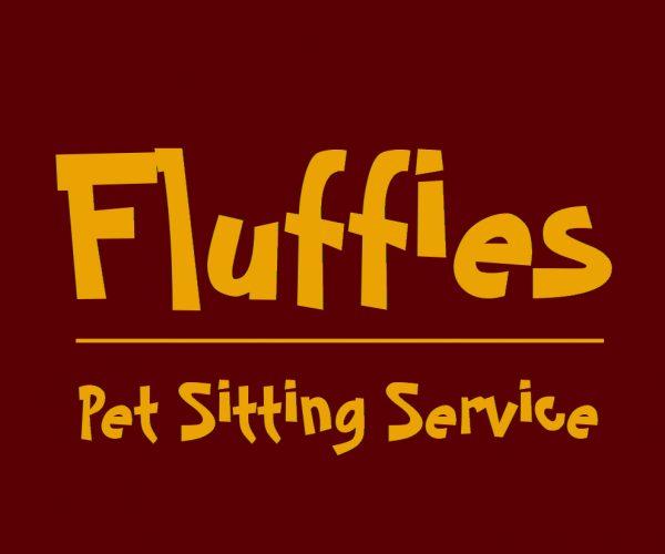 fluffies_logo