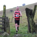 Famous Grouse Fell Race