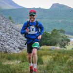 Scott Snowdonia Trail Ultra Marathon