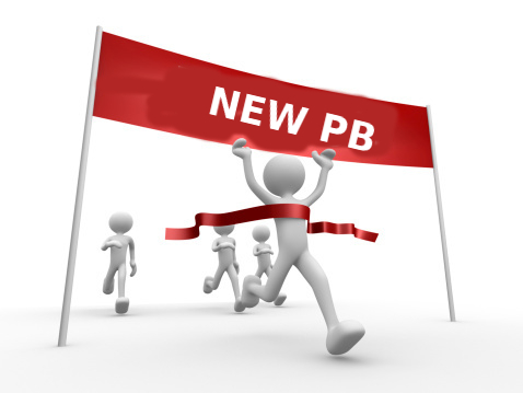 finish-line-new-PB